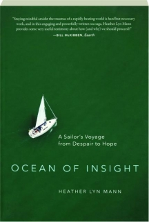 OCEAN OF INSIGHT
