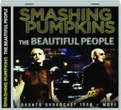 SMASHING PUMPKINS: The Beautiful People