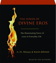 THE POWER OF DIVINE EROS