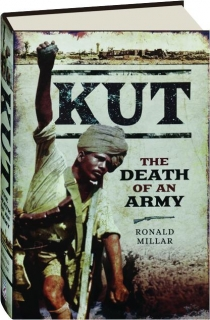 KUT: The Death of an Army