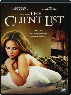 THE CLIENT LIST