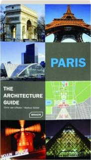 PARIS: The Architecture Guide