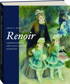 RENOIR, IMPRESSIONISM, AND FULL-LENGTH PAINTING