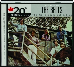 THE BEST OF THE BELLS: The Millennium Collection