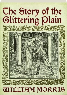 THE STORY OF THE GLITTERING PLAIN