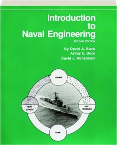 INTRODUCTION TO NAVAL ENGINEERING, SECOND EDITION