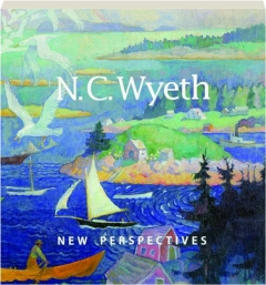 N.C. WYETH: New Perspectives