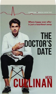 THE DOCTOR'S DATE