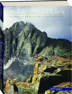 SOUL OF THE ROCKIES