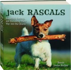 JACK RASCALS