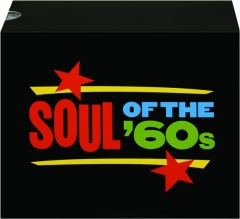 SOUL OF THE '60S