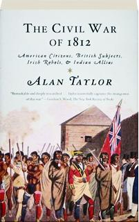 "1812 the war that forged a nation thesis I was looking for a book that would organize the war of 1812 in my mind i found it in ""1812: the war that forged a nation"" it tells the story of the america's grievances, the impressments."