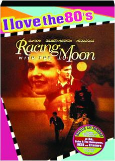 RACING WITH THE MOON