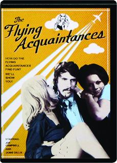 THE FLYING ACQUAINTANCES