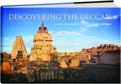 DISCOVERING THE DECCAN