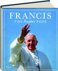 FRANCIS: The People's Pope