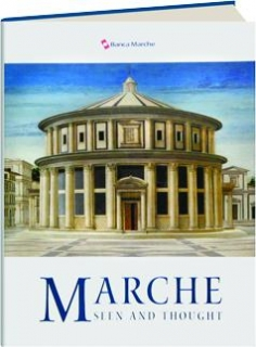 MARCHE: Seen and Thought