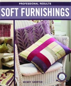 SOFT FURNISHINGS: Professional Results
