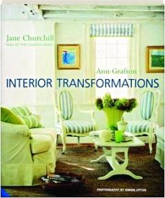 INTERIOR TRANSFORMATIONS