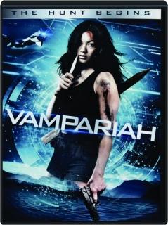 VAMPARIAH