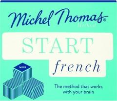 START FRENCH: Michel Thomas Method