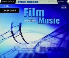 FILM MUSIC: Discover