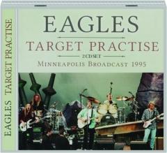 EAGLES: Target Practise