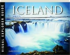 ICELAND: Visual Explorer Guide