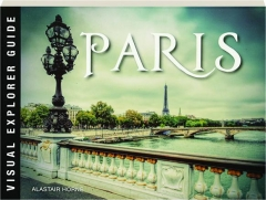PARIS: Visual Explorer Guide