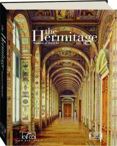 THE HERMITAGE: Treasures of World Art
