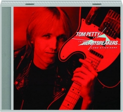 TOM PETTY AND THE HEARTBREAKERS: Long After Dark