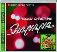 SHA NA NA: Rockin' Christmas