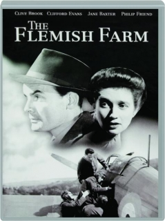 THE FLEMISH FARM