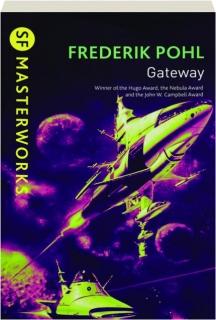GATEWAY: SF Masterworks