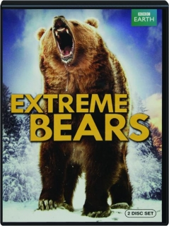 EXTREME BEARS