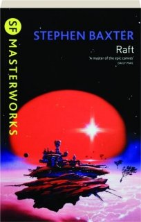 RAFT: SF Masterworks
