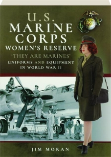 U.S. MARINE CORPS WOMEN'S RESERVE