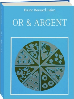 OR & ARGENT