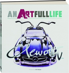CLEWORTH: An ARTFULLlife