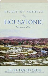 RIVERS OF AMERICA: The Housatonic