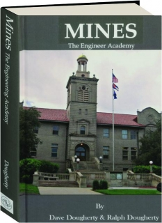 MINES: The Engineering Academy