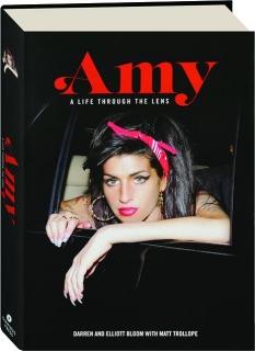 AMY: A Life Through the Lens