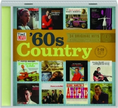 '60S COUNTRY: Sweet Dreams