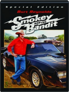 SMOKEY AND THE BANDIT: Special Edition