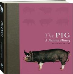 THE PIG: A Natural History