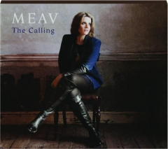 MEAV: The Calling