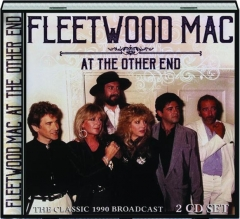 FLEETWOOD MAC: At the Other End