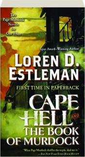 CAPE HELL / THE BOOK OF MURDOCK