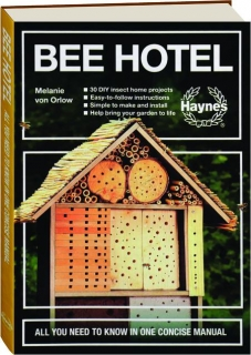BEE HOTEL: All You Need to Know in One Concise Manual