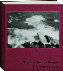 THOMAS JOSHUA COOPER: The World's Edge